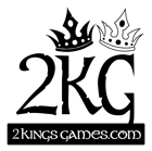 2 Kings Games