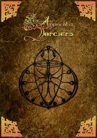 Les Apprentis sorciers