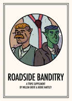 Roadside Banditry