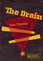 The Drain