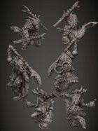 Dragon Folk