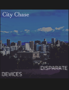 City Chase