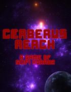 Cerberus Reach