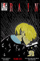 Rain (Volume 1)