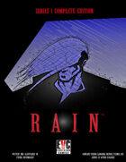 Rain Complete Edition