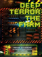 Deep Terror - The Farm