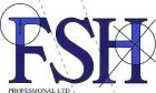 FSH Professional Ltd.