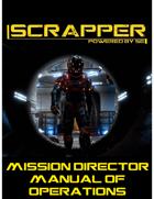 Scrapper: Powered by 5e Complete Bundle [BUNDLE]