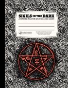 Sigils in the Dark