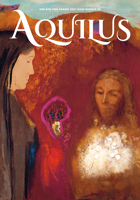 Aquilus Issue 2