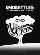 GMOBATTLES: Module Deck