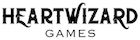 Heartwizard Games