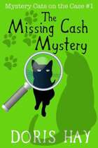 The Missing Cash Mystery