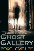 Ghost Gallery Audiobook