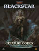 Blackstar Death & Decay: Creature Codex
