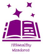 Fit&Wealthy Wizadores