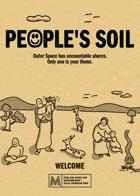 People's Soil
