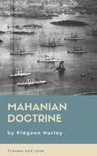 Mahanian Doctrine