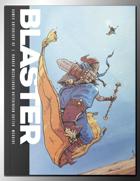 BLASTER: Volume 2