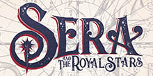 Sera & The Royal Stars