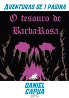 A1P - O tesouro de BarbaRosa