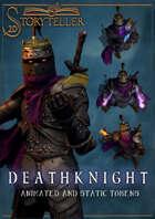 The Deathknight