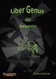 Liber Genus VII - Axiomite