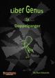 Liber Genus IX - Doppelganger
