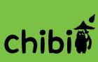 Chibi