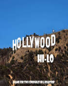 Hollywood Hi-Lo