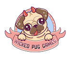 Wicked Pug Games