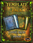 Template Pack - Bog v2