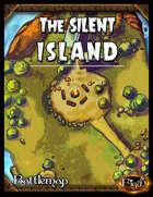 The Silent Island