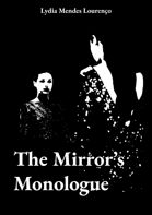 The Mirror's Monologue