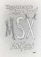 MSX™ Fastplay