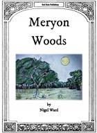 Meryon Woods – a Dragon Warriors Solo Adventure