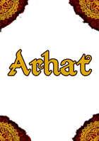 Arhat (CASTELLANO)