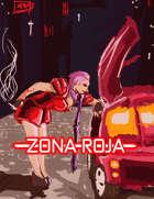 Zona Roja (ENG)