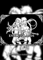 Endless Lands (Quick Start Guide)