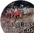 Classless Kobolds