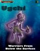 Ugchi Ancestry