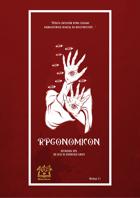RPGonomicon - Mechanika Podstawowa