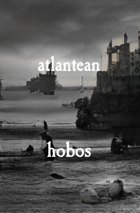 atlantean hobos
