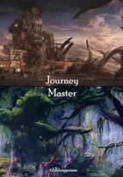 Journey Master