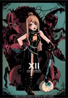 XII: INNER DEMONS
