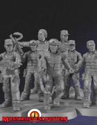 SG Team (STL)