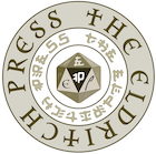 The Eldritch Press