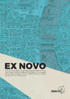 Ex Novo
