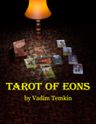 Tarot of Eons