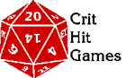 Crit Hit Games